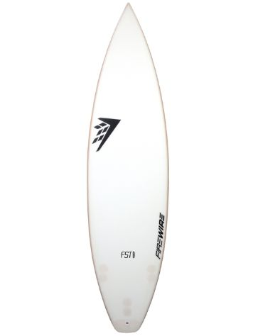 Firewire Future Shapes Flexfire 6' 2""