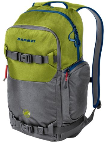 Mammut Nirvana Element 25L Backpack