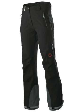 Mammut Castor Outdoor Pants