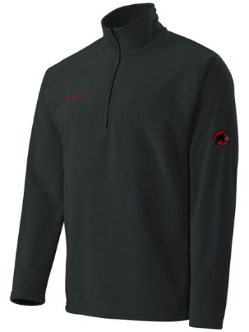 Mammut Yukon Trim Fleece Pullover