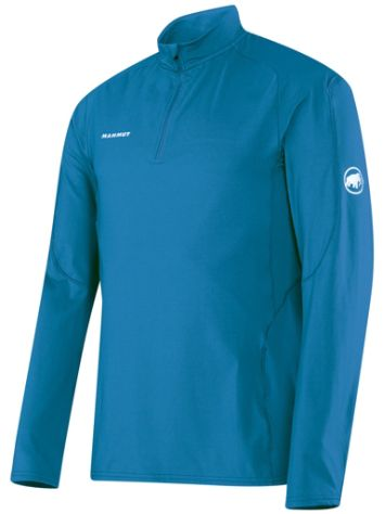 Mammut MTR 141 Thermo Fleece Pullover