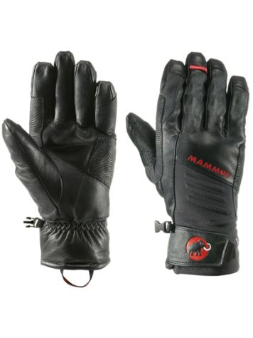 Mammut Guide Work Gloves