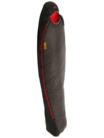 Mammut Kompakt Winter 180 L