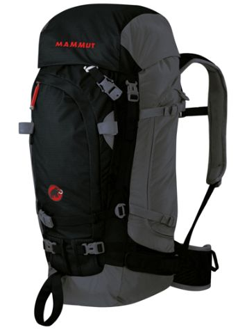 Mammut Spindrift Guide 35 L Backpack