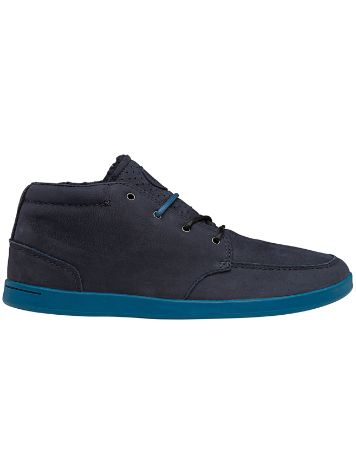 Reef Spinker Mid LS Sneakers