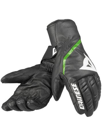 Dainese Speedcarve Gloves