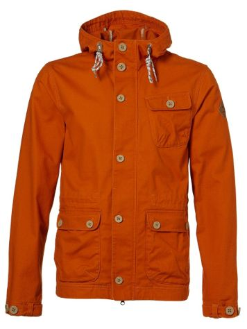 O'Neill Off Shore Adventure Jacket