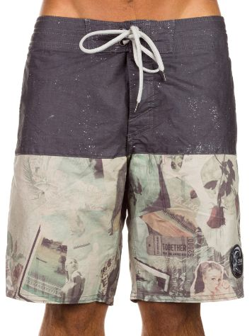 O'Neill O'Riginals Rocka Boardshorts