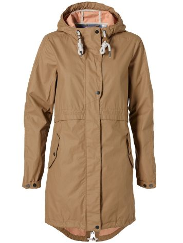 O'Neill Isabel Jacket