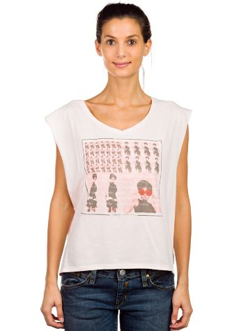 O'Neill O'Riginals Leo Carlio T-Shirt