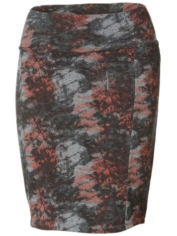 O'Neill Fifty Two Skirt