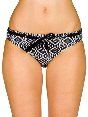 O'Neill M&M Away Hipfit Belt Bikini