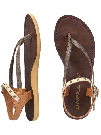 O'Neill Batida Multi Sandals
