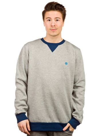 Element Protected Cr Sweater