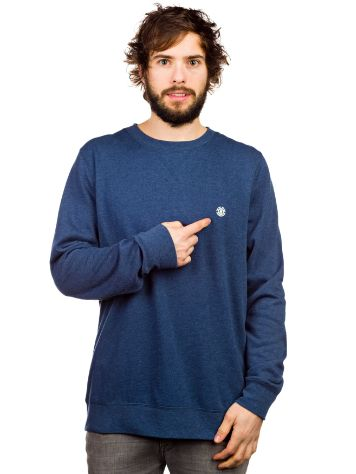 Element Cornell Cr Sweater