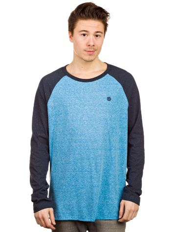Element Sean T-Shirt LS