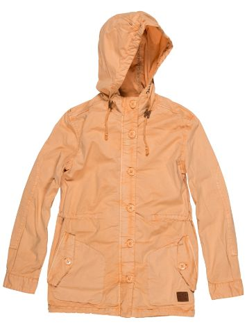 Element Jones Windbreaker
