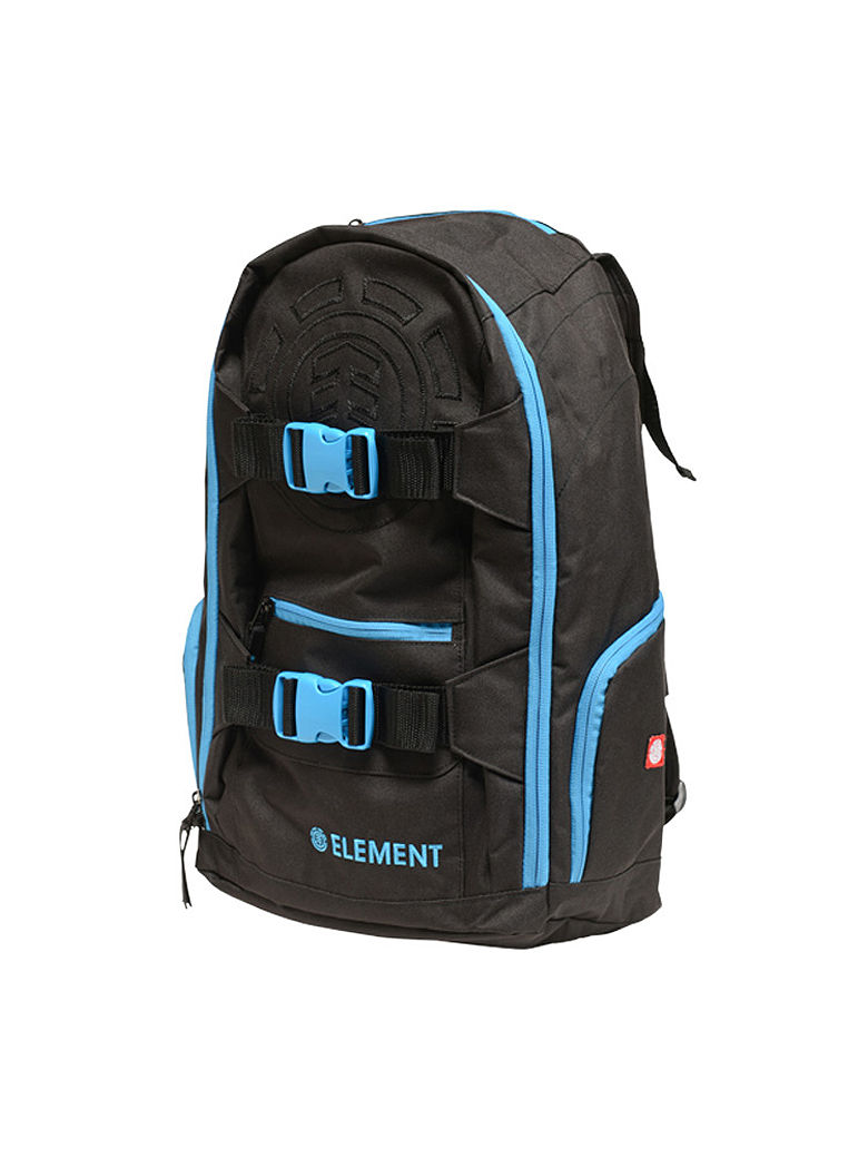 mohave duo backpack element
