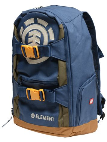Element Mohave 2.0 Backpack