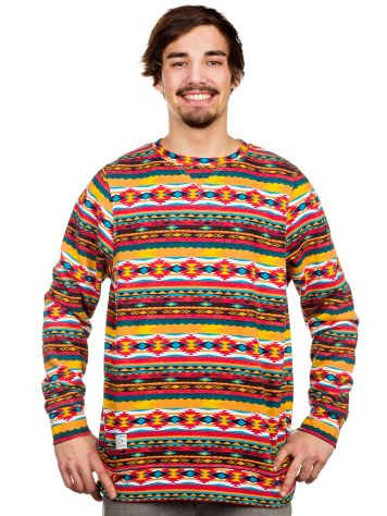 Empyre Leary Sweater