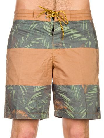 Billabong Malibu Boardshorts