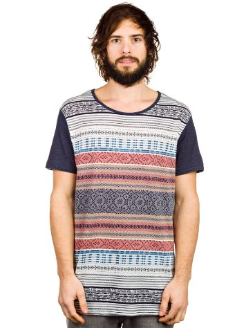 Billabong Sumatra T-Shirt