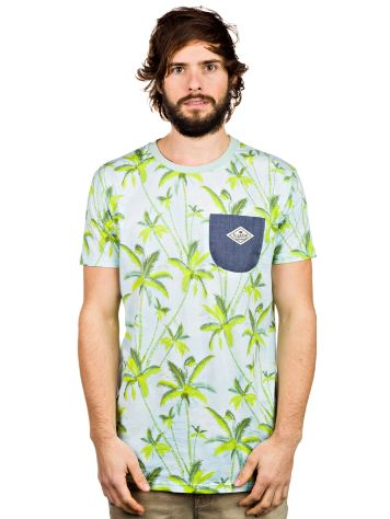 Billabong Sundays T-Shirt