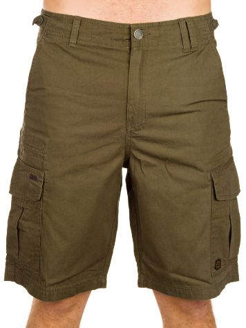 Billabong Scheme Shorts