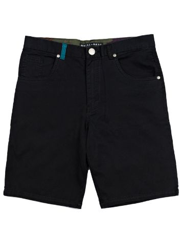 Billabong Outsider Shorts Boys