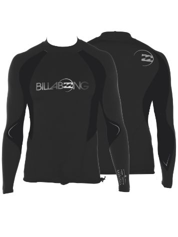 Billabong Microlite Thermal Lycra LS