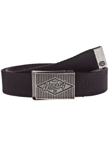Billabong Sergeant Belt