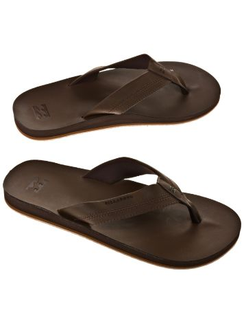 Billabong Allday Sandals