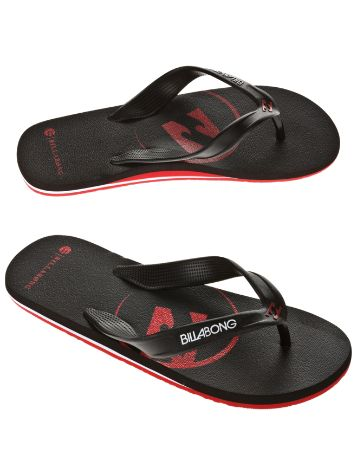 Billabong Cut It Sandals