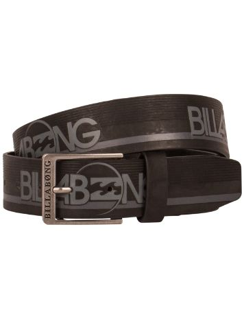 Billabong Junction 1 1/2 Belt