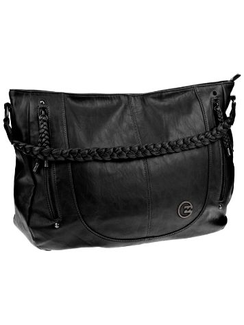 Billabong Charmed One Bag