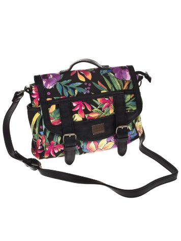 Billabong Cedoni Satchel