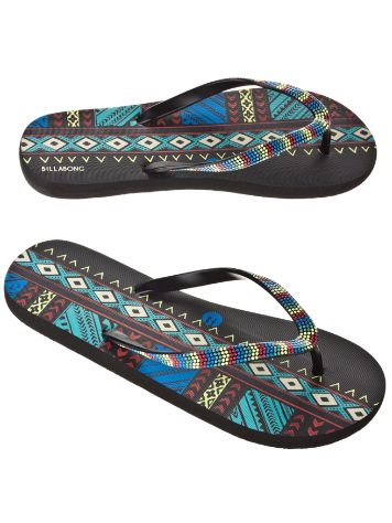 Billabong Cameron Sandals