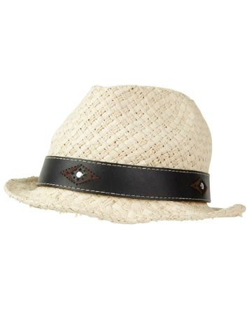 Billabong Lifes A Beach Hat