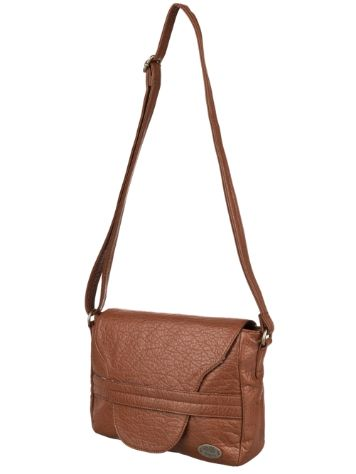Roxy Buena Vista Bag
