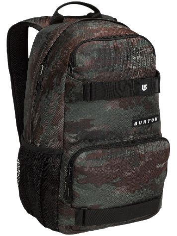 Burton Treble Yell Pack Backpack