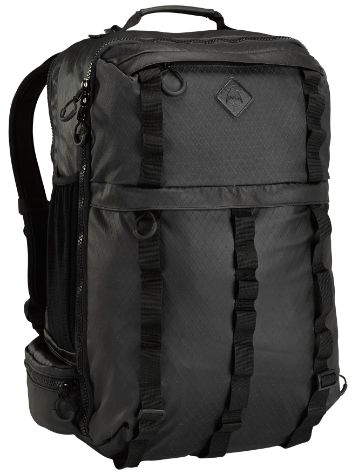 Burton Traverse Travel Backpack