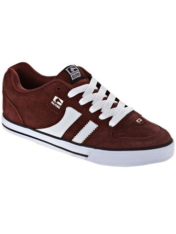 Globe Encore-2 Skateshoes