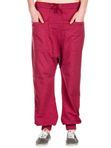 Cleptomanicx Bhumi Pants