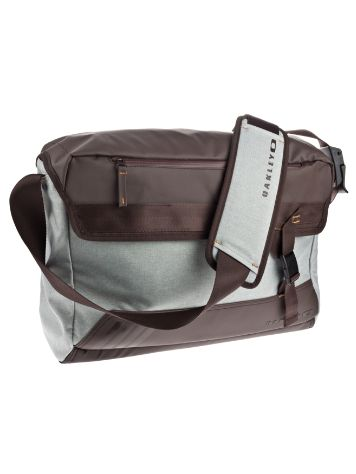 Oakley Halifax Courier Backpack