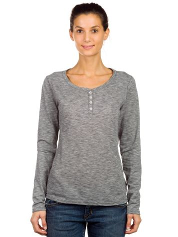 Roxy Signature T-Shirt LS