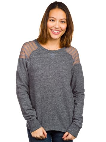 Roxy Longboard Queen Sweater