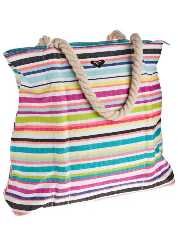 Roxy My Summer Bag