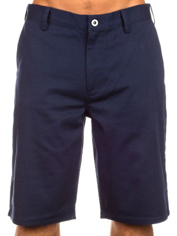 DC Dc Worker Shorts