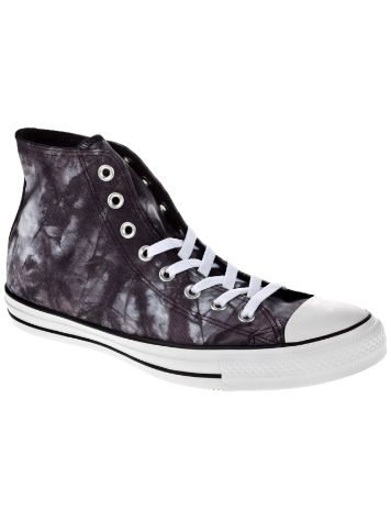 Converse Converse Chuck Taylor All Star Music - Tie D