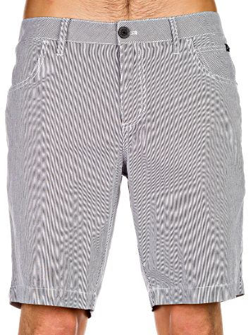Quiksilver Piped Dreams 19 Shorts